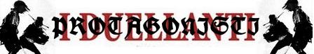 i-duellanti-banner-protagonisti