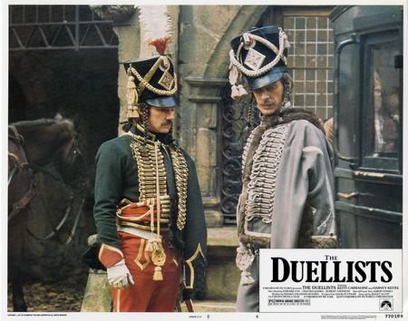 i-duellanti-lc1
