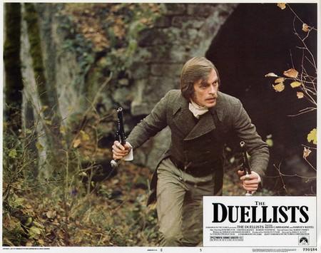 i-duellanti-lc3