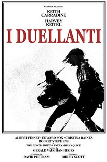 i-duellanti-locandina-1