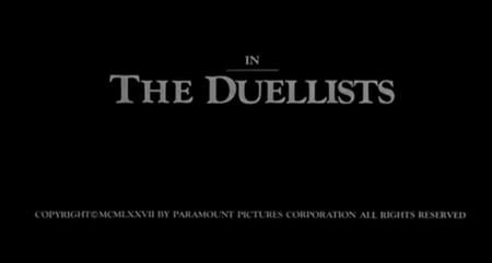 i-duellanti