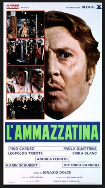 lammazzatina-locandina