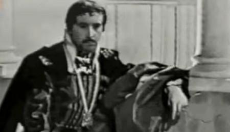 1-teatro-il-mercante-di-venezia