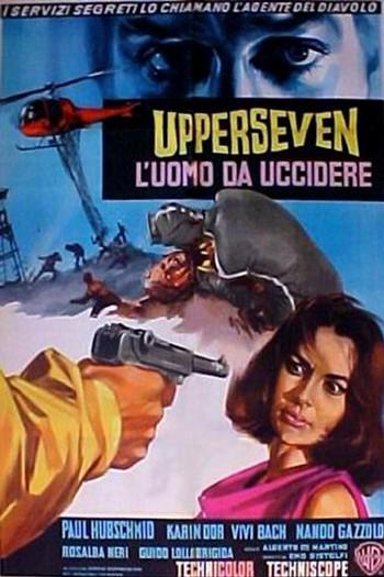 2-1-upperseven-luomo-da-uccidere-ita