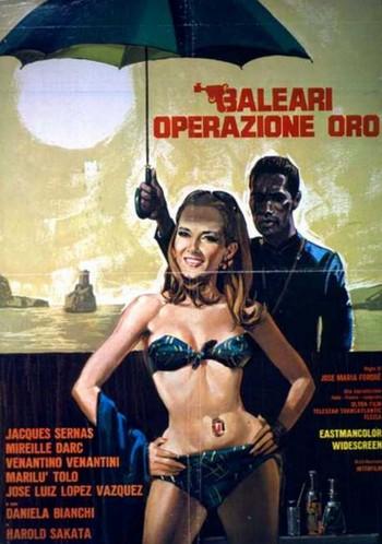 2-10-baleari-operazione-oro-ita