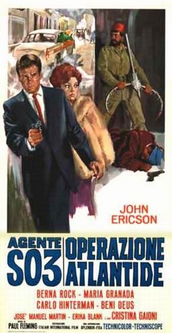 2-11-agente-s03-operazione-atlantide