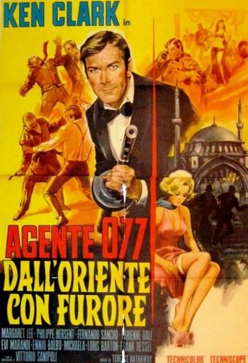 2-13-agente-077-dalloriente-con-furore-ita