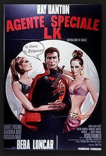 2-16-agente-speciale-lk-operazione-re-mida-ita