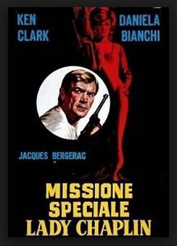 2-5-missione-speciale-lady-chaplin-ita