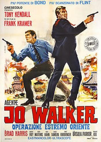 2-9-agente-jo-walker-operazione-estremo-oriente-ita