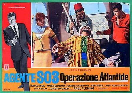 3-11-agente-s03-operazione-atlantide