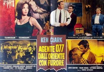 3-12-agente-077-dalloriente-con-furore-lc