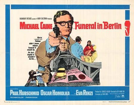 3-17-funerale-a-berlino