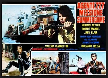 3-18-agente-777-missione-summergame
