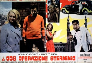 3-3-a-008-operazione-sterminio-lc