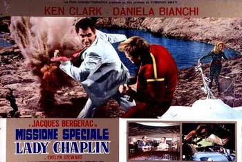 3-5-missione-speciale-lady-chaplin-lc