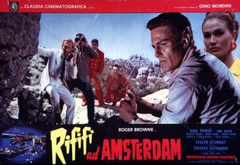 3-6-rififi-ad-amsterdam-lc