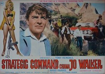 3-7-strategic-command-chiama-jo-walker-lc