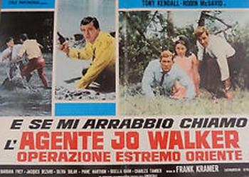 3-8-agente-jo-walker-operazione-estremo-oriente