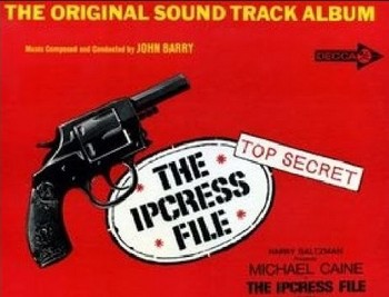 5-11-ipcress-sound