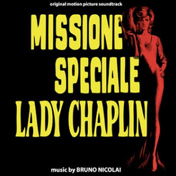 5-4-missione-speciale-lady-chaplin-sound