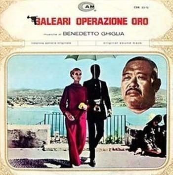 5-5-baleari-operazione-oro-sound