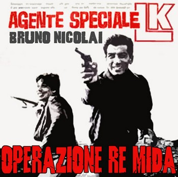 5-9-agente-speciale-lk-operazione-re-mida-lc