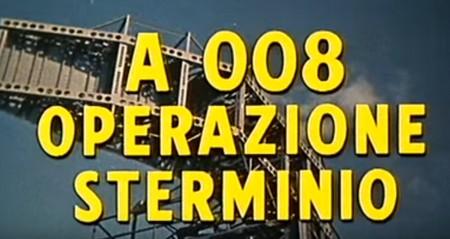 6-3-a088-operazione-sterminio