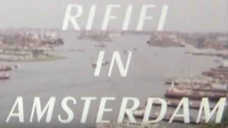 6-6-rififi-ad-asterdam