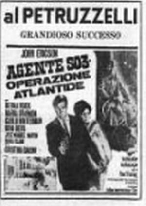 7-11-agente-s03-operazione-atlantide