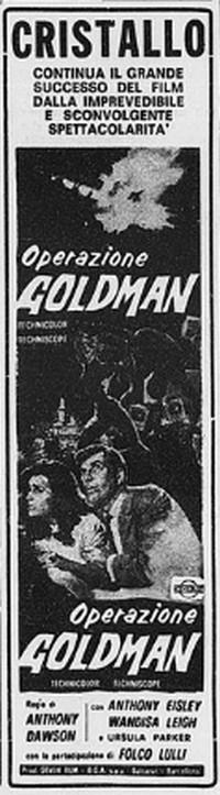 7-16-operazione-goldman