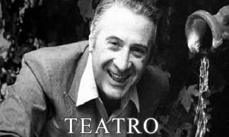 banner-teatro