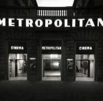 Cinema Metropolitan Firenze