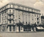Cinema Odeon Udine