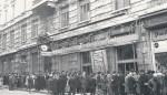Cinema Rubino Bergamo2