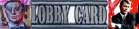 eurospy-banner-lobby-card