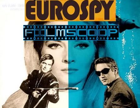eurospy-banner-principale