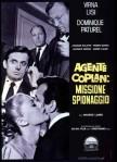 2-2 Agente Coplan missionespionaggio