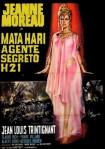 2-3 Mata hari agente segretoH21