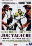 2-5 Joe Valachi