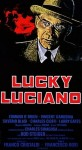 2-6 Lucky Luciano