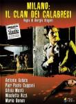 2-8 Milano il clan deicalabresi