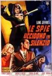 2-9 Le spie uccidono insilenzio