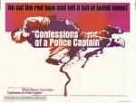 3-2 Confessione di un commissario di polizia al procuratore dellarepubblica