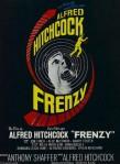 3-20 Frenzy