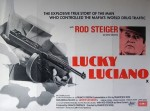 3-6 Lucky Luciano