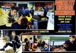 3-7 Agente 777 missionesummergame