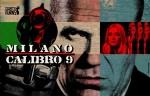 3-9 Milano calibro9