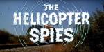 4-14 Le spie vengono dalcielo