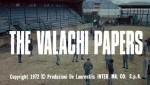 4-5 Joe Valachi